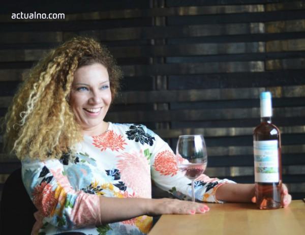 photo of Виното и лятото - вълшебните елексири за пълноценна почивка