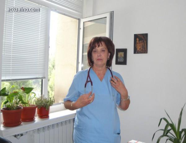 photo of Кардиолог: Отговорността за здравето ни е на първо място лична
