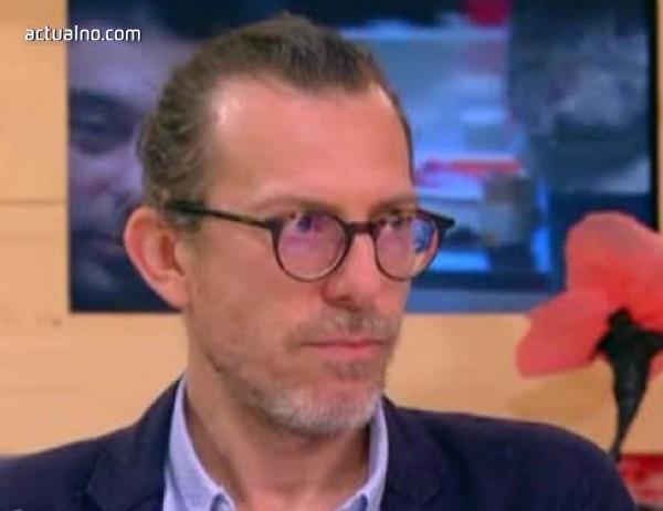 photo of Галин Стоев: Простакът е модел в йерархията на обществото