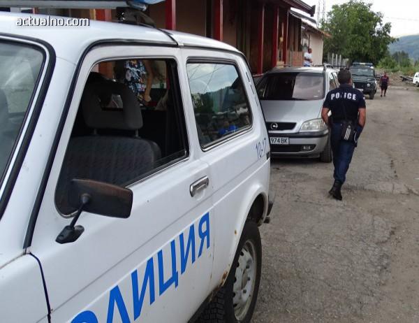 photo of В София задържаха двама мъже за притежание и разпространение на наркотици