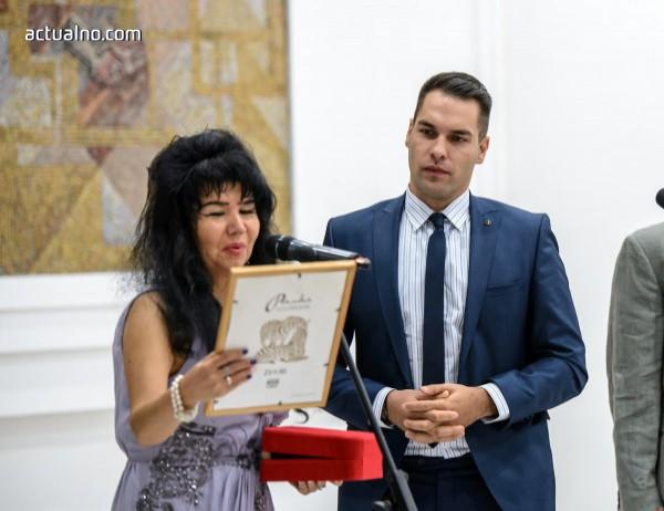 """photo of Филмът """"Светителят хирург""""  спечели голямата награда на Международния фестивал """"Славянска приказка"""""""