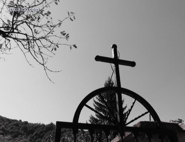Св. мъченик Марин