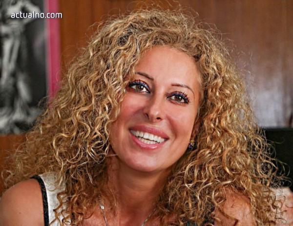 photo of Марияна Арсенова: Пълният салон е най-доброто мерило за добре свършена работа
