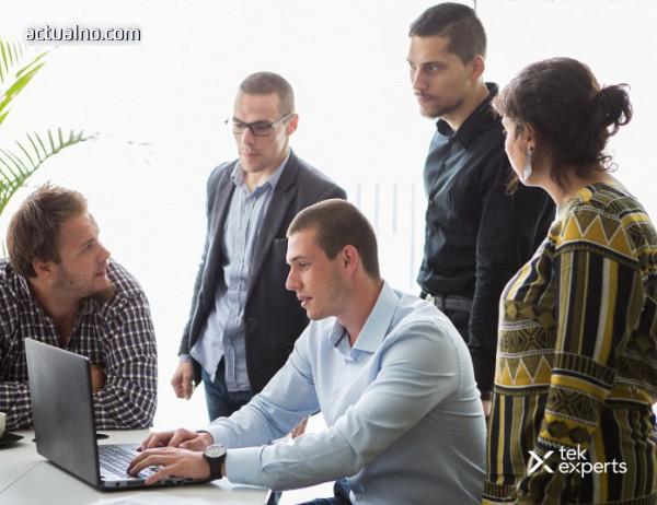 photo of Какво означава техническа поддръжка - наръчник за начинаещи