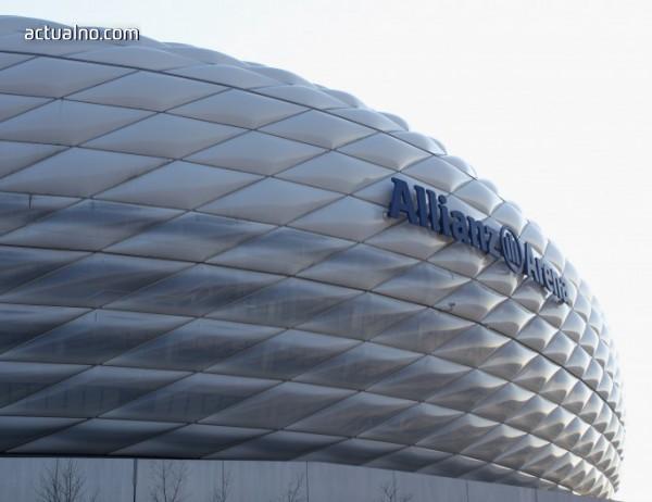 photo of Германия ще бъде домакин на Евро 2024