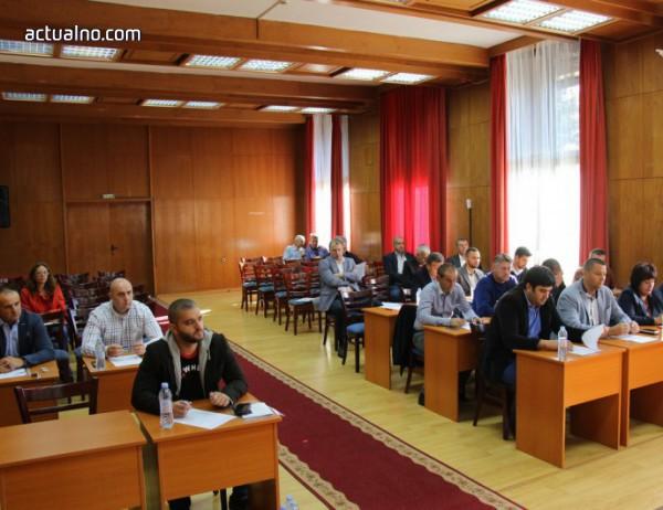 photo of Общинският съвет на Банско одобри актуализацията на бюджета за 2018 г.