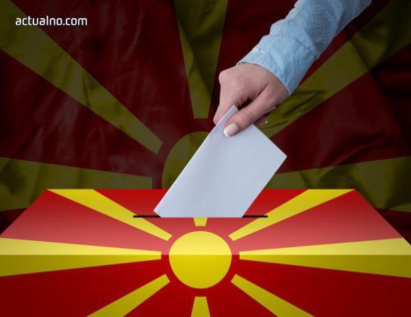 photo of Eксперт: Референдумът дестабилизира и поляризира Македония