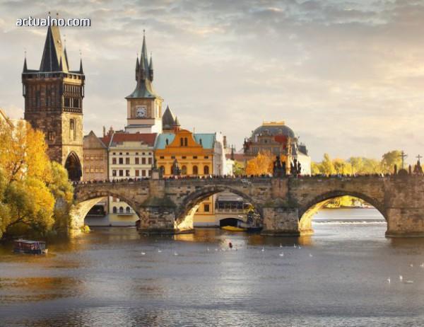 photo of 5 места, които да посетите през ОКТОМВРИ
