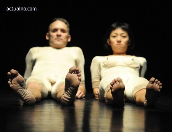 photo of Осмият ACT Фестивал за свободен театър идва с мултижанрова българска селекция