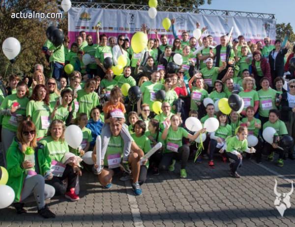 photo of Herbalife Nutrition подкрепя българите  в целта им да водят здравословен начин на живот