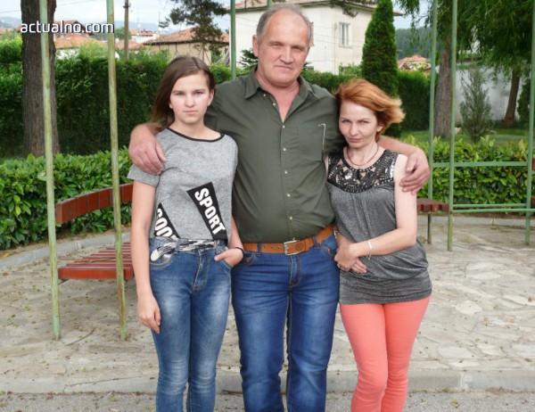 photo of Украинката Татяна и дъщеря й имат месец да напуснат България, ДАБ им отказа статут за втори път
