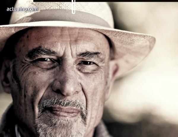 """photo of Откъс от """"Моят път към себе си"""", Ървин Ялом"""