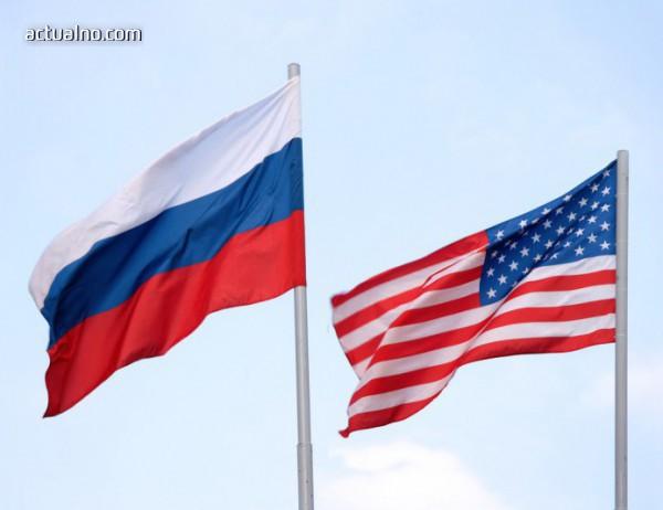 photo of Русия не вижда перспектива за подобряване на отношенията си със САЩ