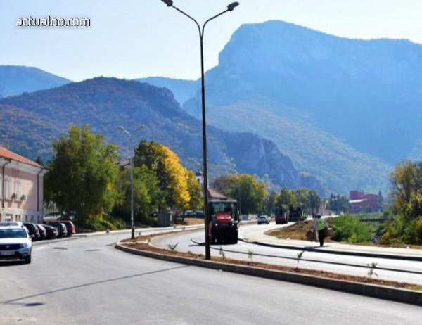 photo of Започва изграждането на пътя Мездра - Ботевград