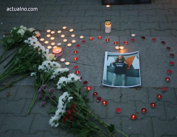 photo of Борисов не се притеснява от етническо напрежение в Русе