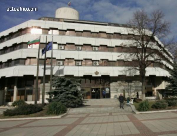 photo of Ученици поемат управлението на Дупница на 12-ти октомври