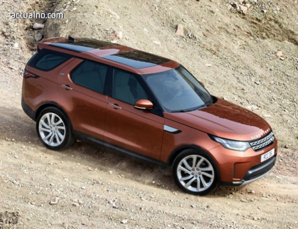 photo of Jaguar и Land Rover ще борят прилошаването в автомобила