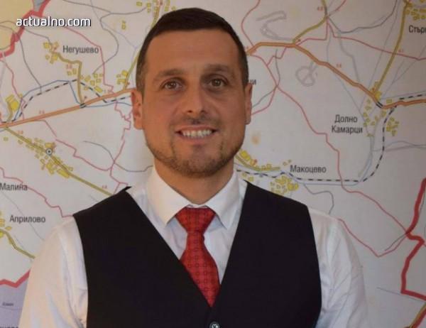 photo of Кметът на Елин Пелин: Държавата наказва финансово дисциплинираните общини и поощрява другите