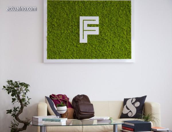 photo of 10 години Fontfabric! Най-известното българско студио за дизайн на шрифтове празнува с нестандартна изложба