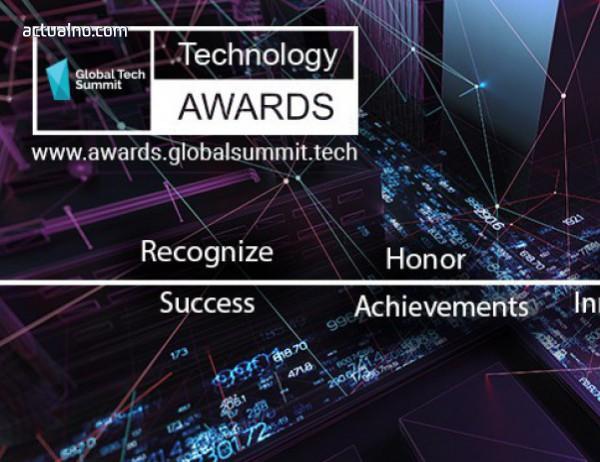 photo of Технологични награди отличават Software Developer-ите на 2018