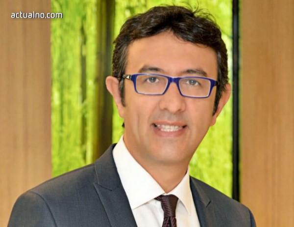 photo of Най-новото в лечението на рака: Безплатни консултации с топ онколог от чужбина