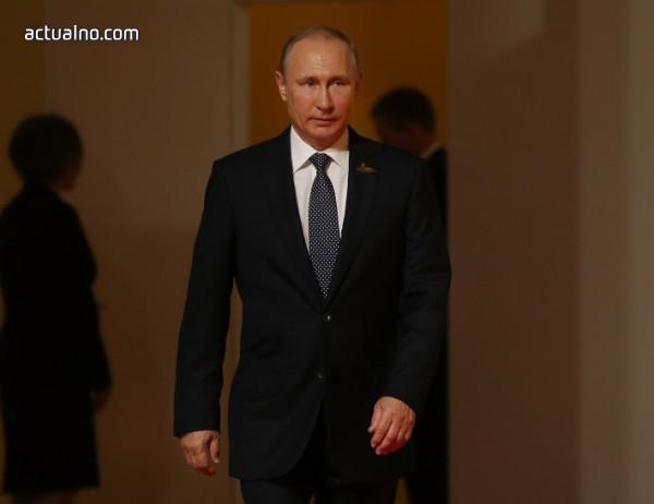 photo of Новият руски план за дестабилизиране на Балканите, ЕС и НАТО*