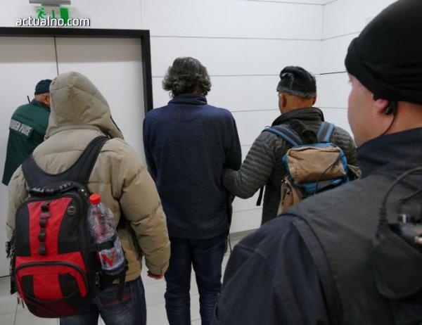 photo of Адвокатът на Баневи тънко иронизира прокуратурата