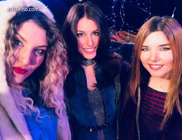 photo of Любими български изпълнители отправят музикален поздрав към феновете за празниците