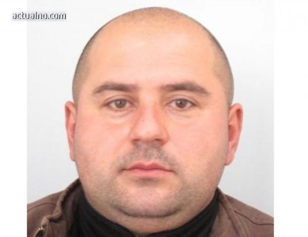 Все още няма следа от Стоян Зайков, хората са притеснени