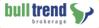 Bultrend logo