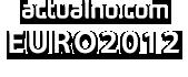 Лого Евро Актуално