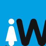 www.iwoman.bg